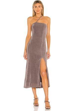 LPA Damia Dress in