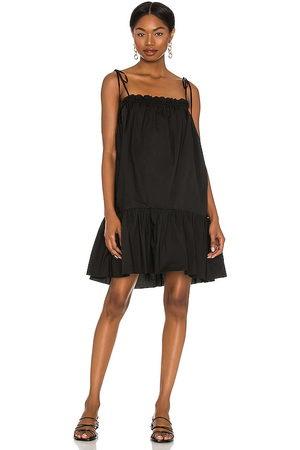 LPA Abrina Dress in