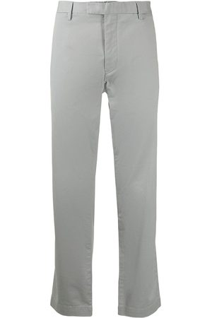 Polo Ralph Lauren Heren Chino's - Stretch-fit cotton chinos