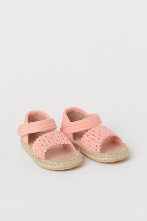H&M Meisjes Schoenen - Sandalen