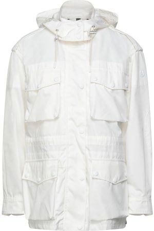 Belstaff Dames Donsjassen - COATS & JACKETS - Jackets