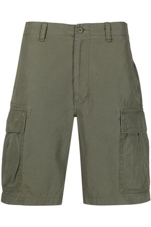 Polo Ralph Lauren Knee-length cargo shorts