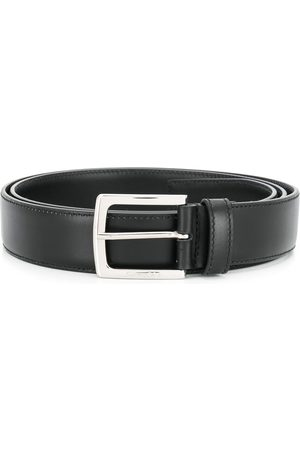 Church's Leather belt