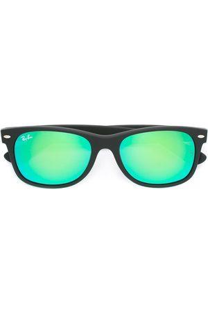 Ray-Ban New Wayfarer' sunglasses