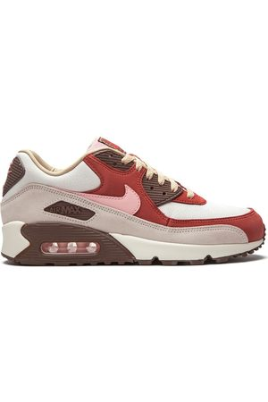 Nike X Dave's Quality Meat Air Max 90 Retro sneakers