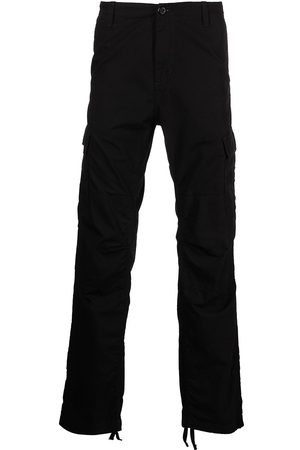 Carhartt Aviation cargo trousers