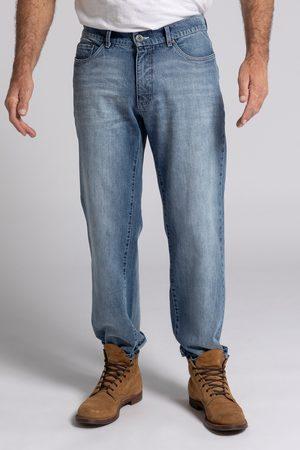 JP 1880 Heren Jeans - Grote Maten Workerjeans, Heren