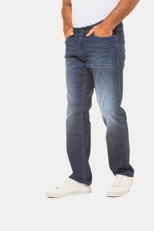 JP 1880 Heren Jeans - Grote Maten Lightweight Jeans, Heren