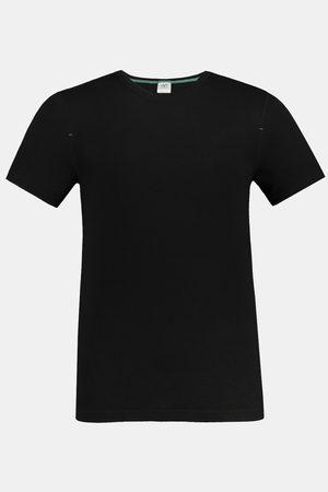 JP 1880 Heren Overhemden - Grote Maten Ski Hemd, Heren