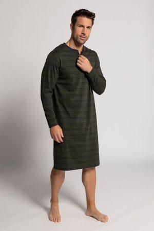 JP 1880 Grote Maten Nachthemd, Heren