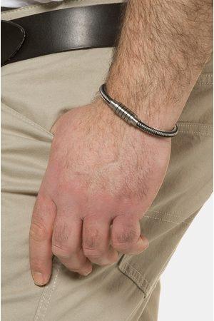 JP 1880 Heren Armbanden - Grote Maten Armband, Heren