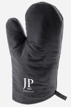 JP 1880 Heren Handschoenen - Grote Maten Barbecue Handschoen, Heren