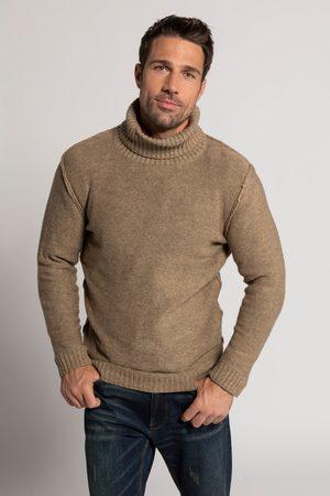 JP 1880 Heren Pullovers - Grote Maten Colpullover, Heren