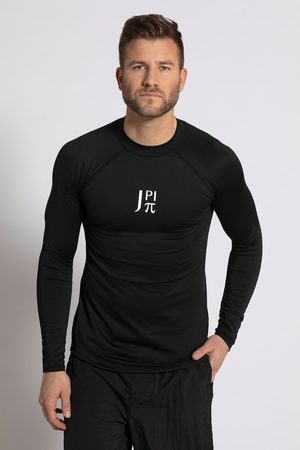 JP 1880 Heren Shirts - Grote Maten Zwemshirt, Heren