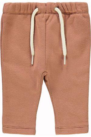 "Lil Atelier Lil""Atelier sweatpants"