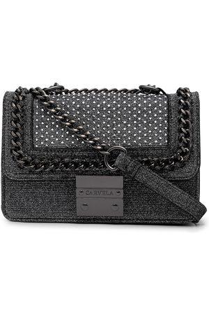 Carvela Mini Bailey studded bag