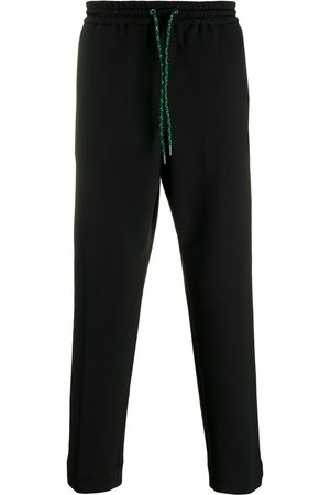 Kenzo Expedition track pants