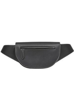 Burberry Small Olympia belt bag