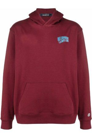 Billionaire Boys Club Graphic-print hoodie