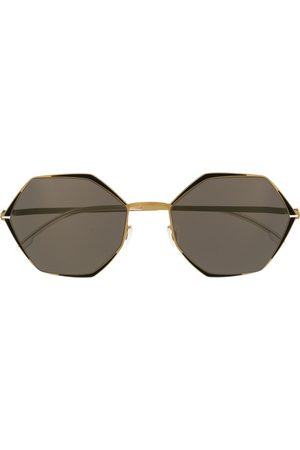 MYKITA Alessia sunglasses