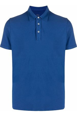 ALTEA Short-sleeved polo shirt