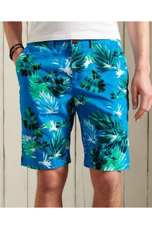 Superdry International chinoshort