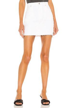 Hudson The Viper Skirt in