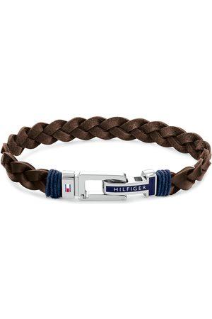Tommy Hilfiger Armbanden TJ2790309