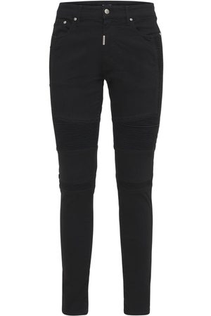 Represent Heren Skinny - Biker Skinny Fit Denim Jeans