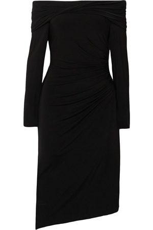 Jason Wu Dames Jurken - DRESSES - Knee-length dresses