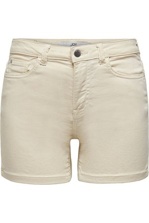 ONLY Skinny Fit Shorts Dames