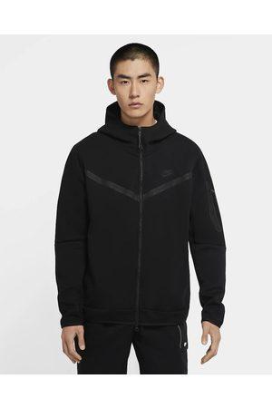 Nike Sportswear tech fleece men's f