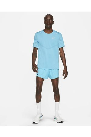 Nike Dri-fit rise 365 men's short-s
