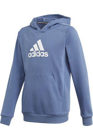 adidas Jongens Sweaters - B bos hd