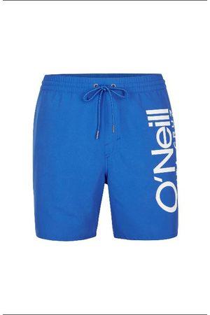 O'Neill Pm original cali shorts