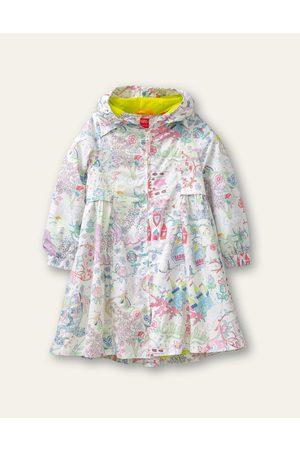 Oilily Cloud coat