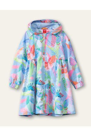 Oilily Cloud jas