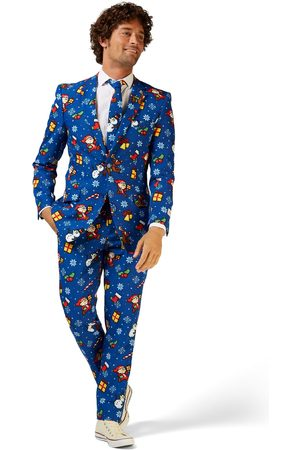 OppoSuits Merry pixmas (mp only)