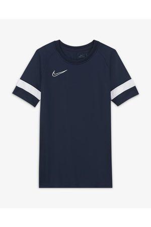 Nike Jongens T-shirts - Dri-fit academy big kids' shor