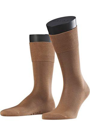 Falke Tiago sokken