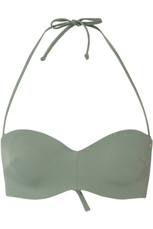 O'Neill Dames Bikini's - Pw havaa mix bikini top