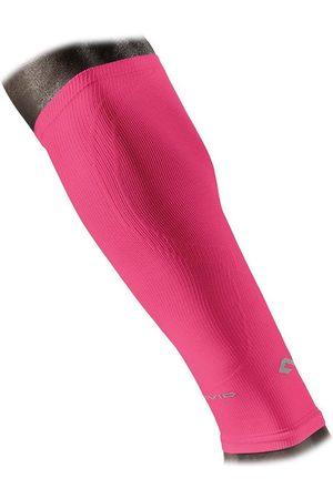 Mc David Active runner sock ii=s. iii=m. iv=l. v=xl. vi=xx