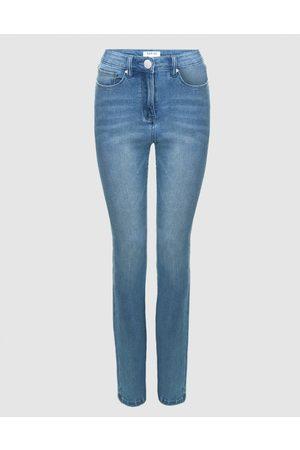 Voyar La Rue Jeans skyler skinny |