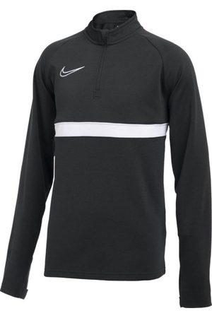Nike Dri-fit academy big kids' socc