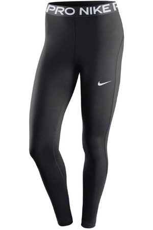 Nike Pro big kids' (girls') tights