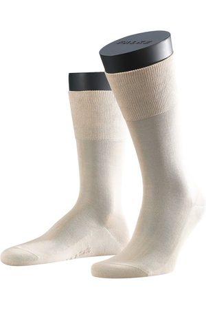 Falke Heren Sokken - Tiago sokken