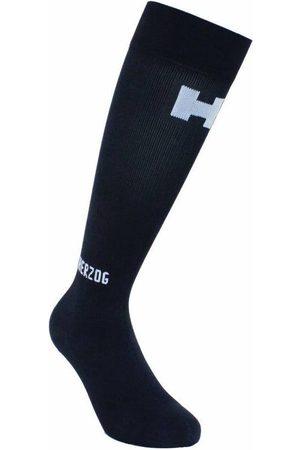 Herzog Pro socks size iii long