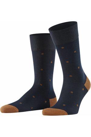 Falke Dot sokken