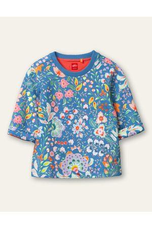 Oilily Havi sweater