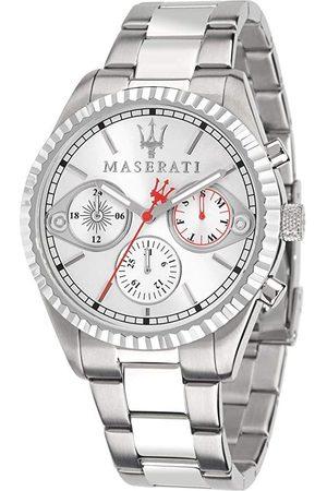 Maserati Heren Horloges - R8853100017